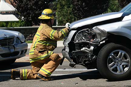 Galveston Car Accident Lawyer :: Galveston Accident Lawyer